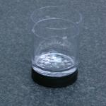 Beverage Cup /wLid