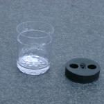 Beverage Cup/Lid