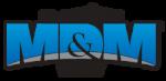 mdmw14_Webbanner_logo